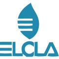 elcla