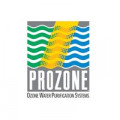 Prozone