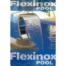 نمایندگی Flexinox