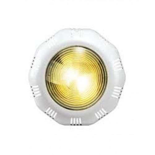 چراغ استخری ایمکس TP100