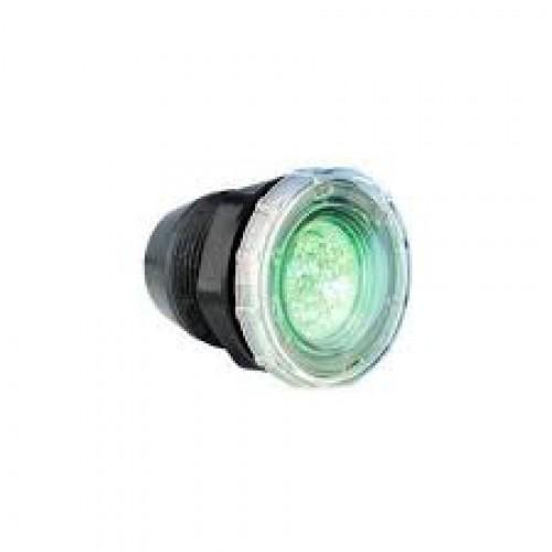 چراغ استخری ایمکس P50