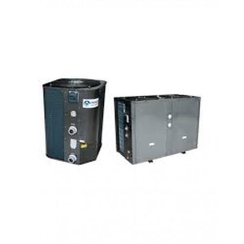 پمپ حرارتی ایمکس HP