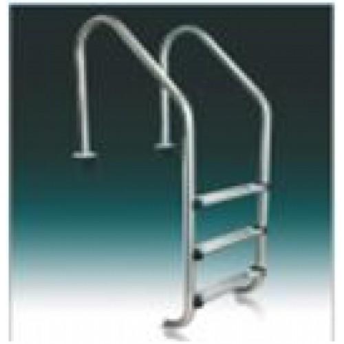 نردبان استخر هایپر standard