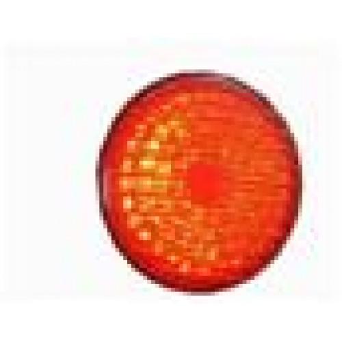 لامپ PL01/252