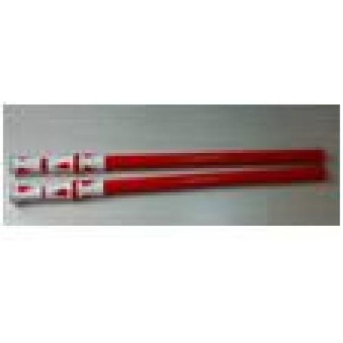 دسته جاروب دو تکه دو لوكس، طول هر قسمت 2.4 متر